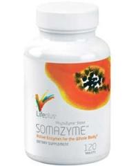 ソマザイム(Somazyme)