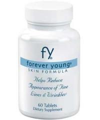 フォーエバーヤング(Forever young)の商品画像