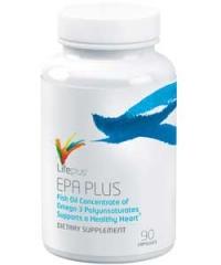 EPAプラス(EPA Plus)の商品画像