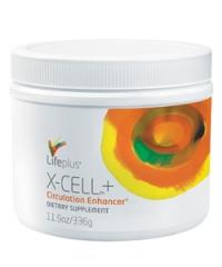 エクセル(X-Cell)の商品画像