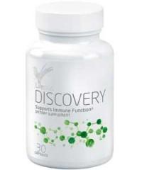ディスカバリー(Discovery)の商品画像