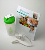 bodysmartsolution-starterpack.jpg